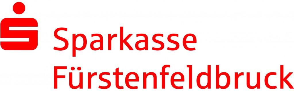 Spk_logo_rot-1