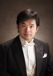 Foto Nakajima