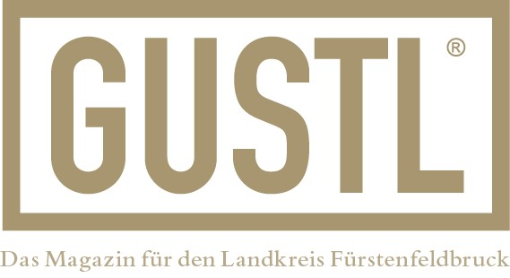Gustl