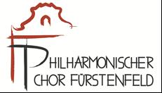 Philharmonischer Chor Fürstenfeld